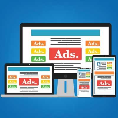 WEB広告運用
