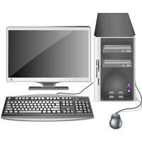 IT導入・運営セッティング