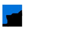 札幌のWEBサイト制作【Fusion Net】ホームページ運用、企画、集客、コンサルティング